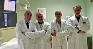 2018-03-21_team-Radioembolizzazione-tumore-epatica2
