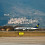 Aeroporto,in un anno lo scalo umbro perde piu' di 4000 passeggeri. Meno transiti al San Francesco.