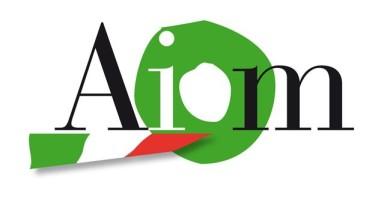 AiomL