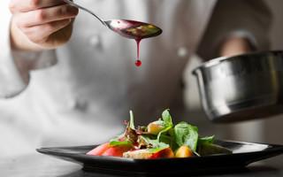 Chef-Cucina-Ristorante-320x200