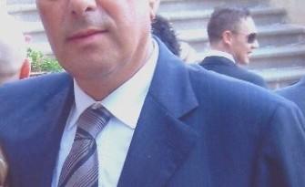 Giancarlo_Brugnoni