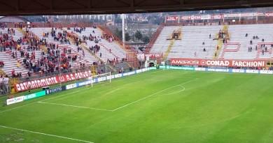 Perugia, sfrutta l'occasione: per il Brescia il Curi è inespugnabile da 36 anni