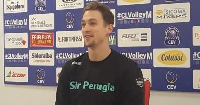 Alexander Berger