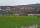Perugia, altre due convocazioni in nazionale. Si riprende sotto la buriana