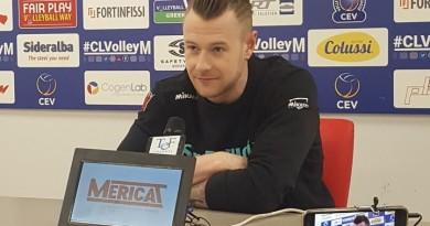Ivan Zaytsev