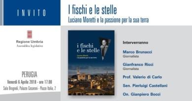 Invito I fischi e le Stelle - Luciano Moretti - 06-04-2018 (2) (1)