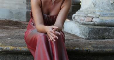 Linda Di Carlo