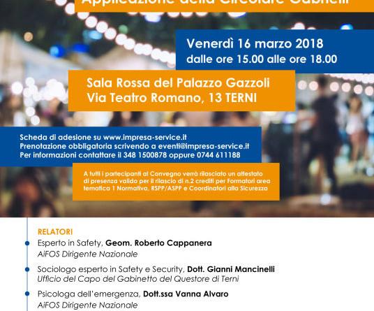 Locandina Terni 16 marzo REV3
