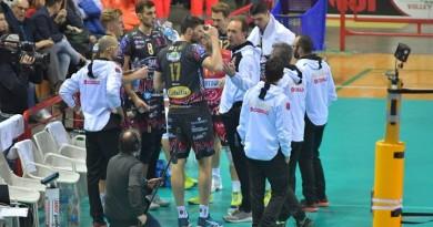 [Head Coach].Lorenzo BERNARDI
