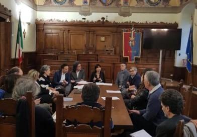 Assisi, riunione dell'Osservatorio sulla tassa di soggiorno: 44mila euro gli incassi di gennaio