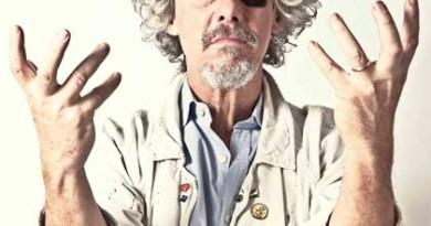 Paolo-Migone