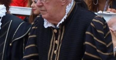 QUintanaDiSalvo