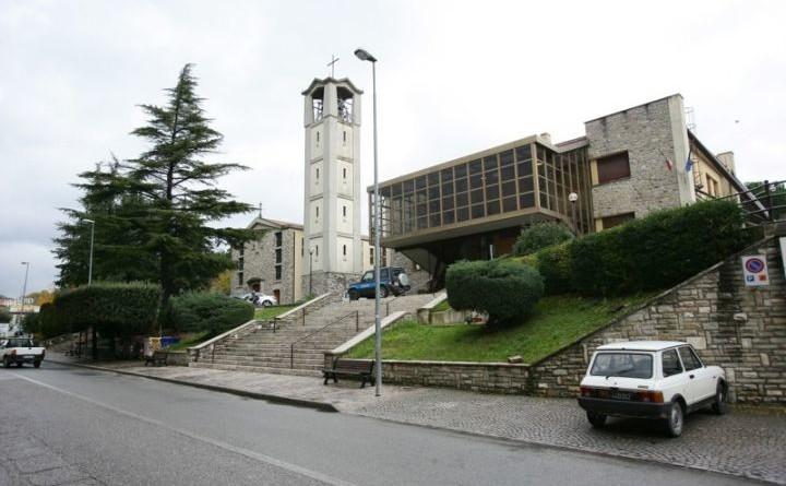 Valfabbrica-Palazzo-Comunale_resize (1)