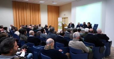 assemblea Ordine dottori agronomi e forestali Perugia (1)