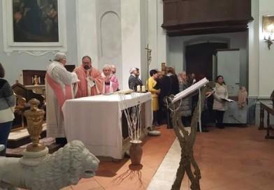 Otto per mille, aumentano le offerte a sostegno della Chiesa cattolica