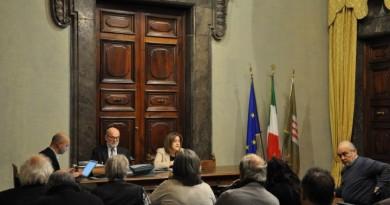 comitato istituzionale (2)