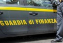 Perugia, la Finanza arresta corriere con un chilo di droga