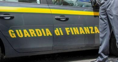guardia-di-finanza