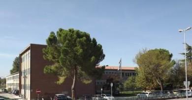 istituto scarpellini