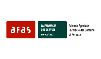 logo-afas