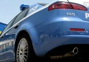 Raccordo Perugia – Bettolle, 262 infrazioni per eccessiva velocità