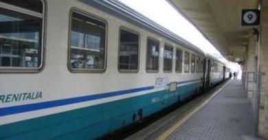 treno_perugia