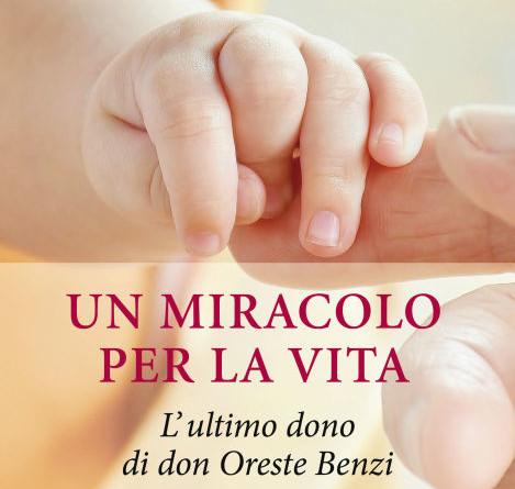 06H 214 - Un miracolo per la vita