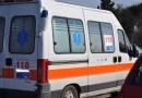 Donna di 50 anni ritrovata senza vita in un uliveto di San Marco