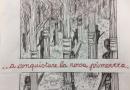 Spoleto, grande mobilitazione Pd per il 25 aprile