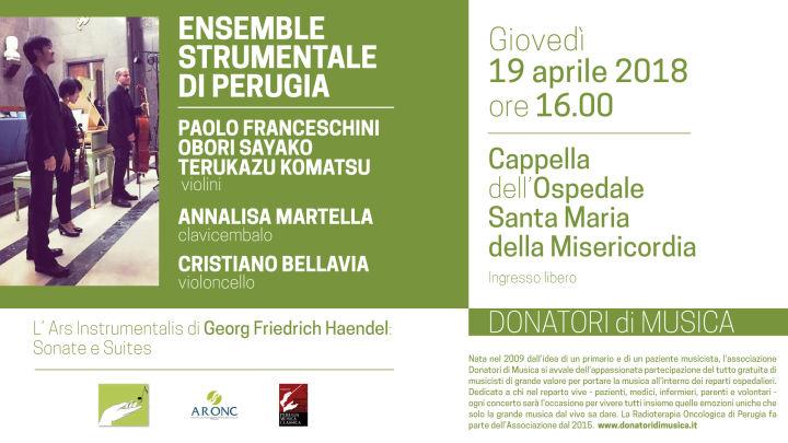 Aronc locandina concerto 19aprile
