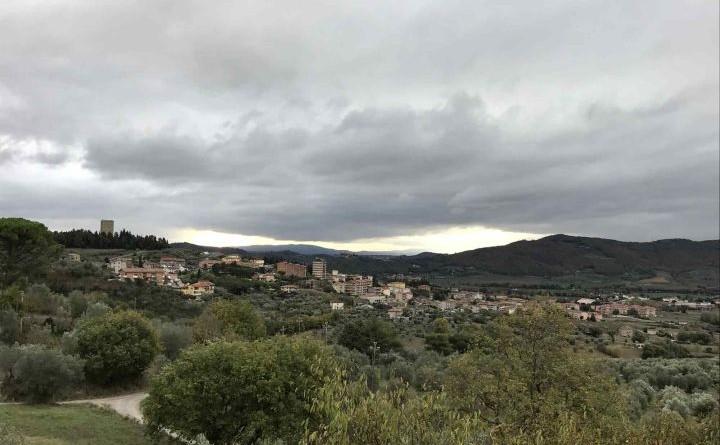 Magione_Panorama