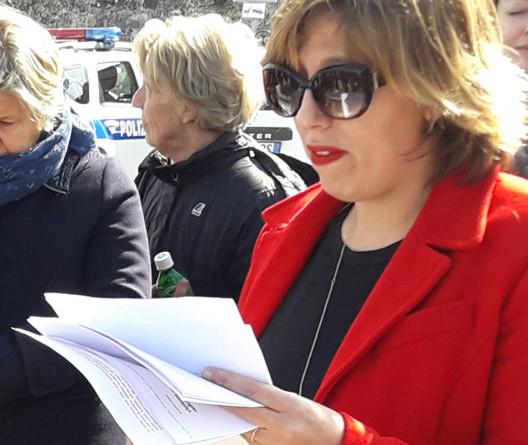 Margherita Banella 1