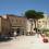 Spoleto, Ospedale Covid operativo: 28 pazienti positivi già al San Matteo degli Infermi.  Si arriverà a 70 posti letto.