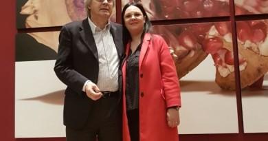 """""""Gualdo Tadino città dell'arte"""", per i Ponti visita gratis i musei"""
