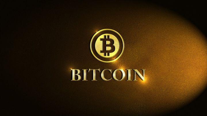bitcoin-2348236_960_720