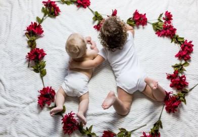 Assisi, bonus di 500 euro per i bambini nati nel 2018