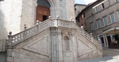 chiesa-di-sant-ercolano-perugia