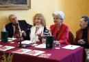 Musica classica, torna per la sua 13esima edizione il Music Fest Perugia