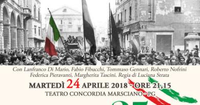 locandina festa grande d'aprile