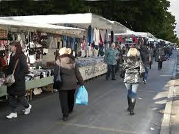 mercato assisi