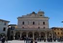 Montefalco, torna la Fiera di San Marco
