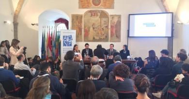 panel festival del giornalismo