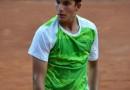 Tennis, Francesco Passaro vince anche in Polonia