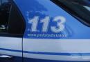 Foligno, minaccia un'intera famiglia per avere soldi: arrestato per estorsione 29enne
