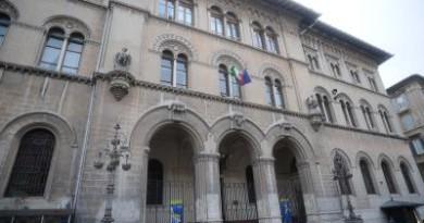tribunale civile_perugia