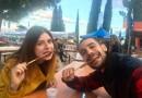 Street food ai Giardini del Frontone di Perugia, tutte le iniziative della domenica