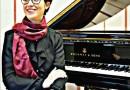 Perugia, Alessia Cecchetti al Santa Maria della Misericordia per la 17esima Giornata del Sollievo