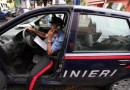 Orvieto, controlli dell'Arma: denunce e contravvenzioni
