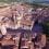 Coronavirus, morto l 'imprenditore tifernate Gabrio Bracchini. Ecco dove sono avvenuti i 29 decessi in Umbria.