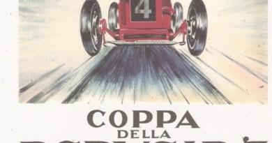Coppa-della-Perugina